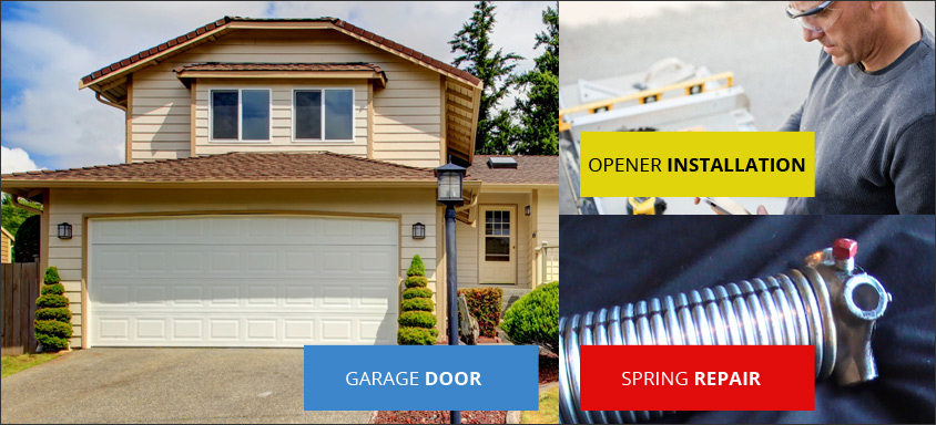Lauderdale Lakes FL Garage Door Repair - Locksmith Services in Lauderdale Lakes, FL